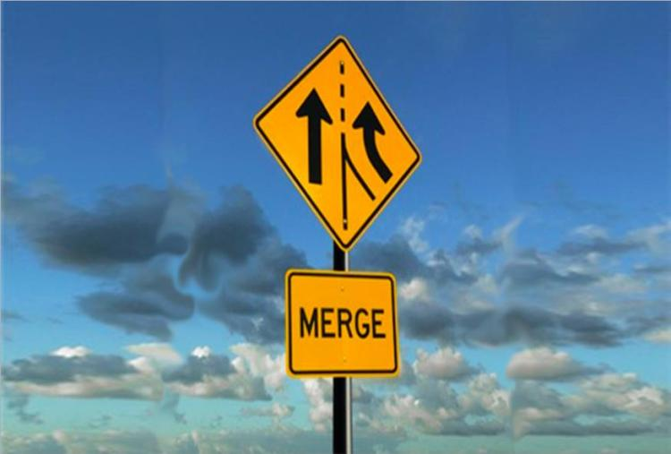 mergerpic